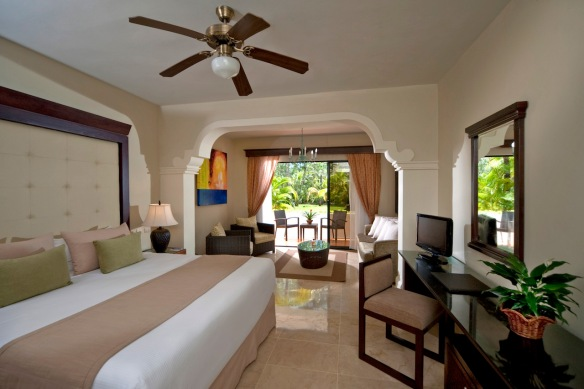 10MeliaCaribeTropical-DeluxeJrRoom copy
