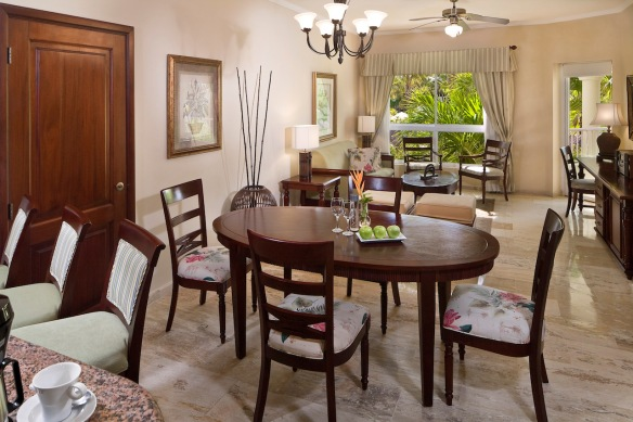 MeliaCaribeTropical-TLMasterSuiteLivingRoom
