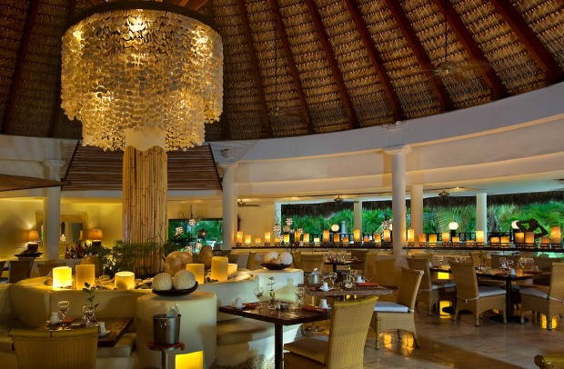 25MeliaCaribeTropical-GabiRestaurant copy
