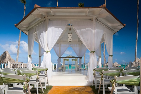MeliaCaribeTropical-WeddingGazebo