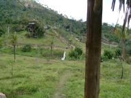 Det smukke landskab