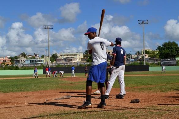 baseball-at-la-romana