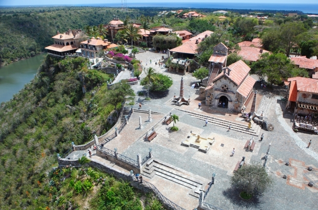 hispaniola-explorer-vip-artistic-village-altos-de-chavon