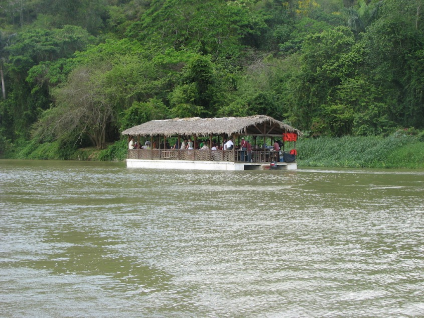 hispaniola-explorer-vip-best-excursion-in-dominican-republic