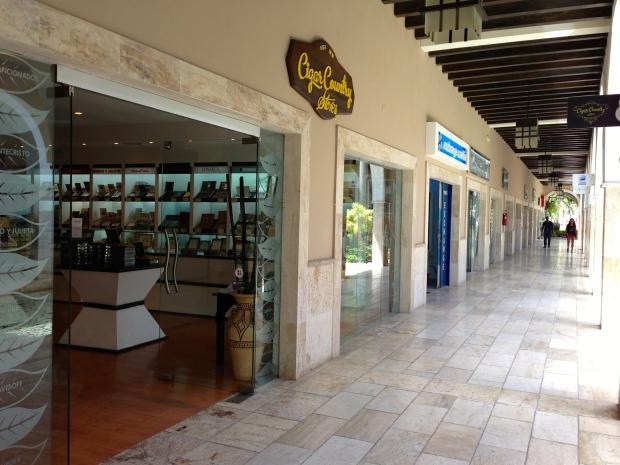 Hvad må du have med hjem fra Punta Cana?