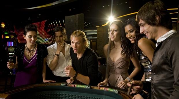 gamblingRCWWINC607_1casino_contentcrop