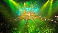 coco-bongo-show-brasil