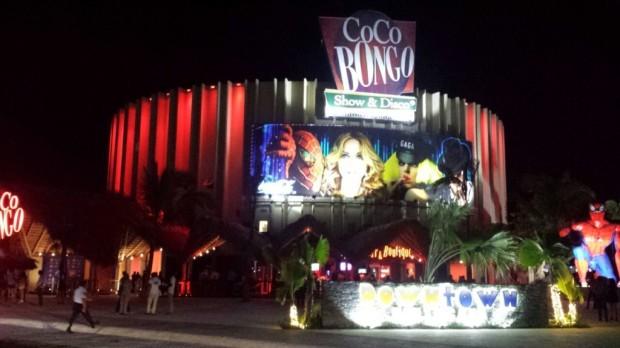 cocobongo-club-Punta-Cana-bg14-1024x576