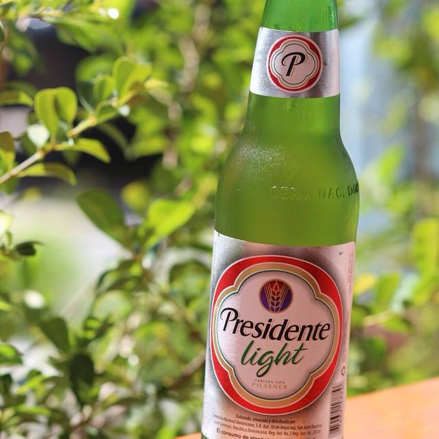 5 alkoholiske drikkevarer du skal smage i Punta Cana