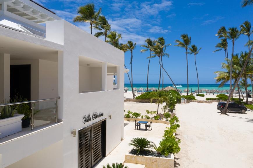 Villa Pandora Punta Cana